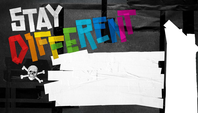 StayDifferent_1