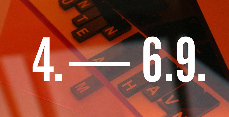 UAH_3von3_1.1_3