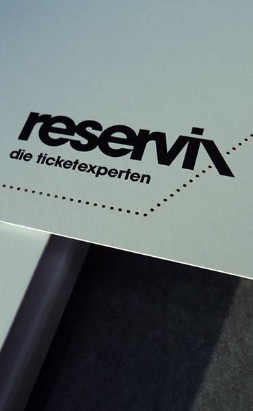 reservix_1von3_1.2