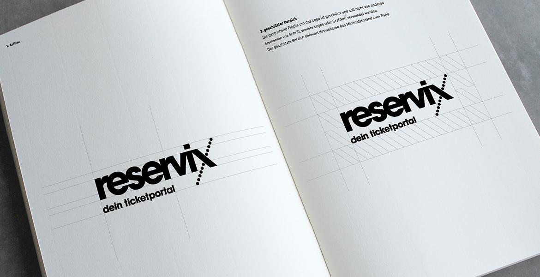 reservix_3von3_1.1
