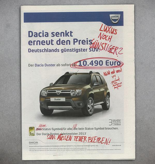 dacia_status_3_demo_02
